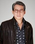 Luo Guangxu