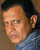 Largescale poster for Mithun Chakraborty