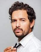 Alejandro Edda isJorge Ochoa