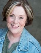 Suzanne Voss