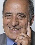 Jean-Pierre Mas