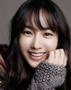 Park Joo-mi Picture