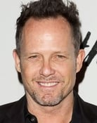 Largescale poster for Dean Winters