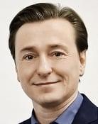 Sergei Bezrukov Picture