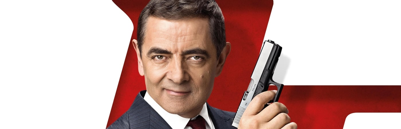 Johnny English Strikes Again - Johnny English Tái Xuất Giang Hồ