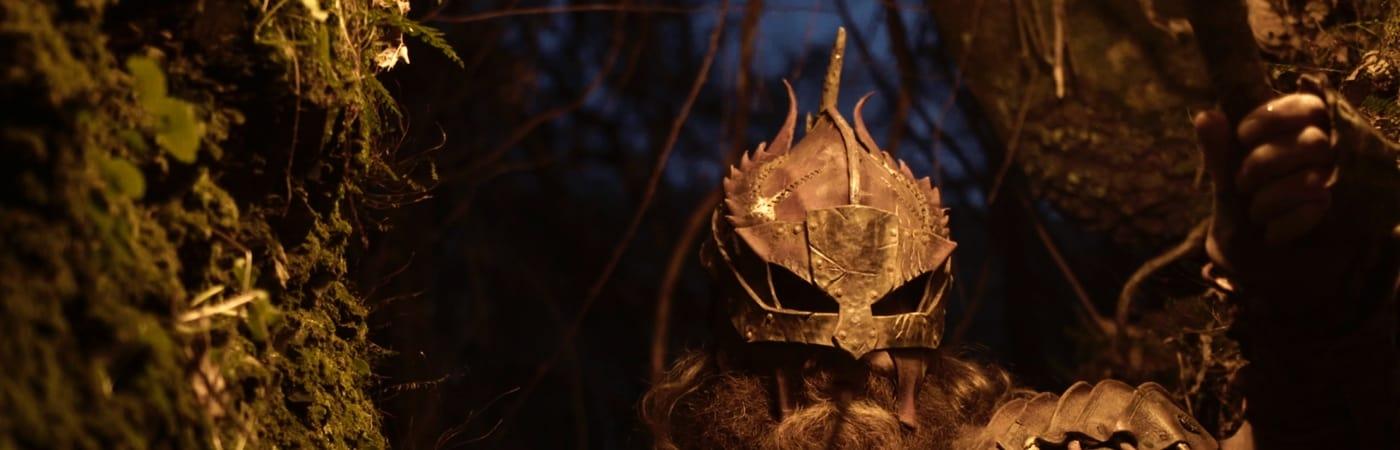 The Head Hunter -