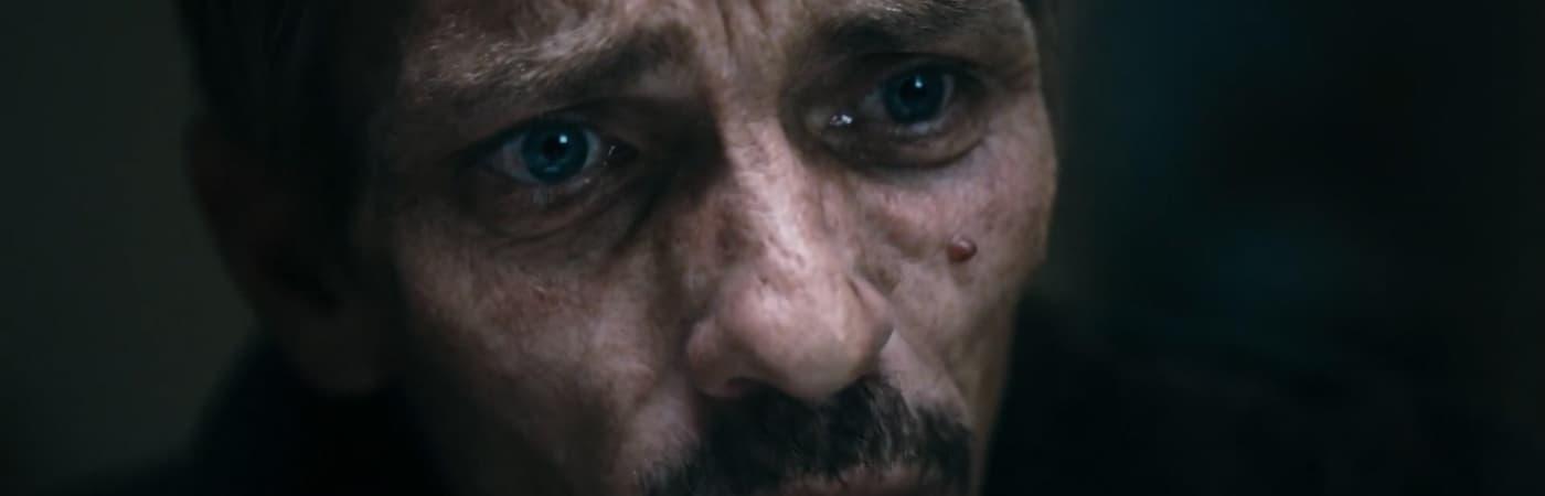 El Camino: A Breaking Bad Movie -