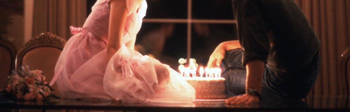 Sixteen Candles -