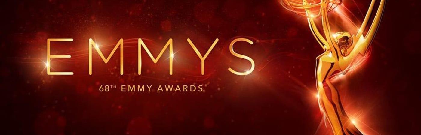 Ver The Emmy Awards