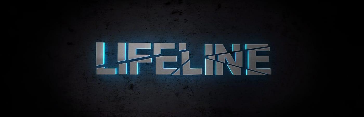 Ver Lifeline