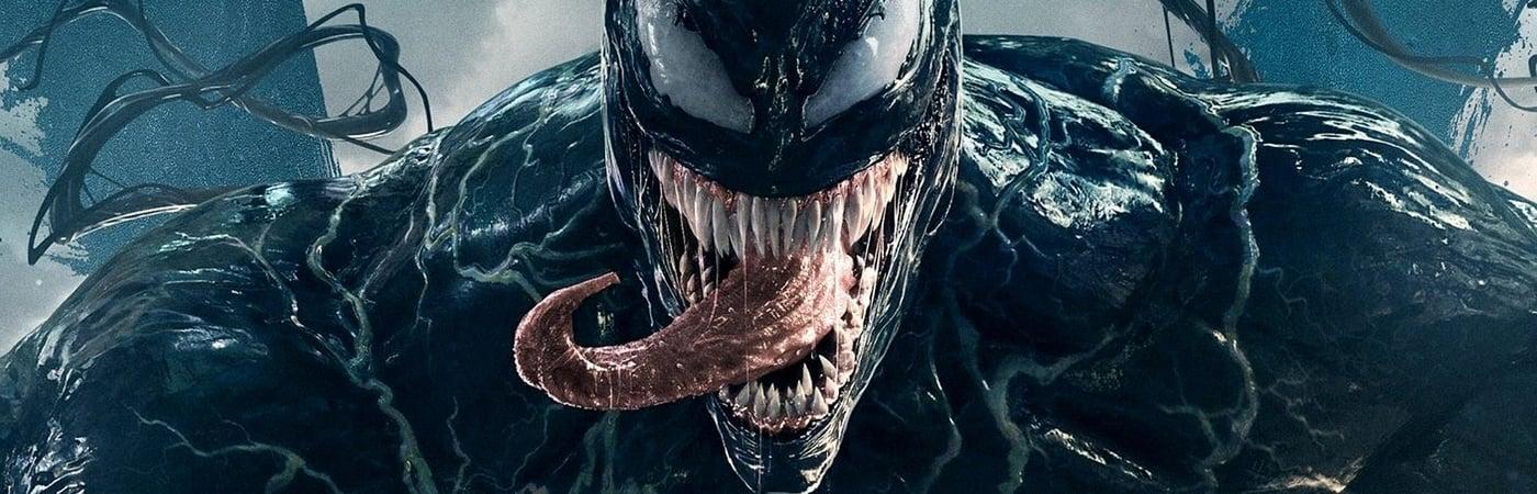 Ver Venom