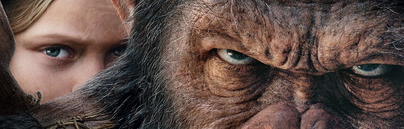Ver La guerra del planeta de los simios