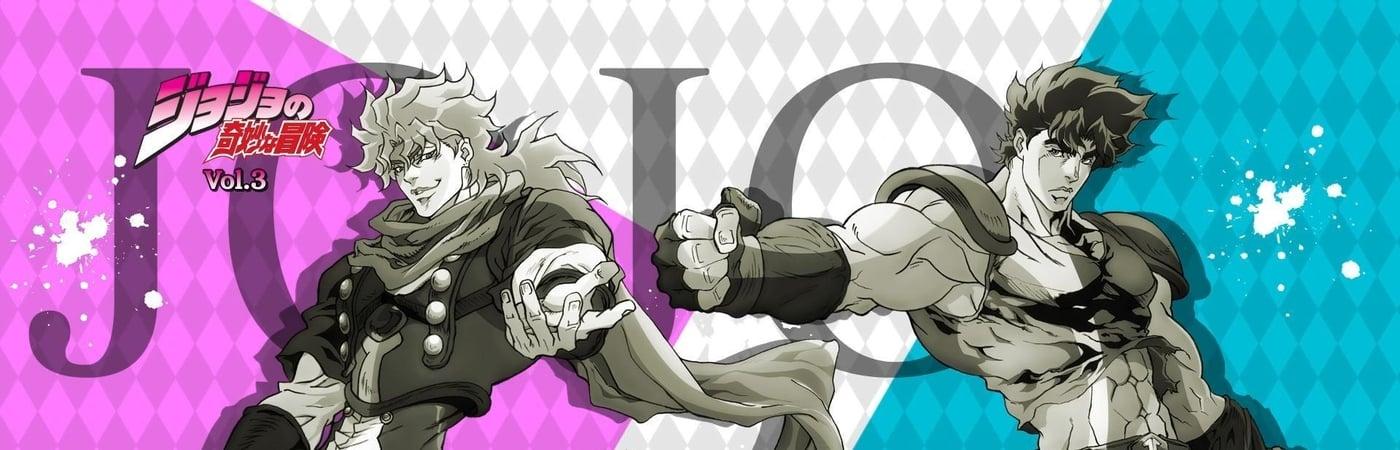Ver Kishibe Rohan wa Ugokanai Online Gratis   Series animadas