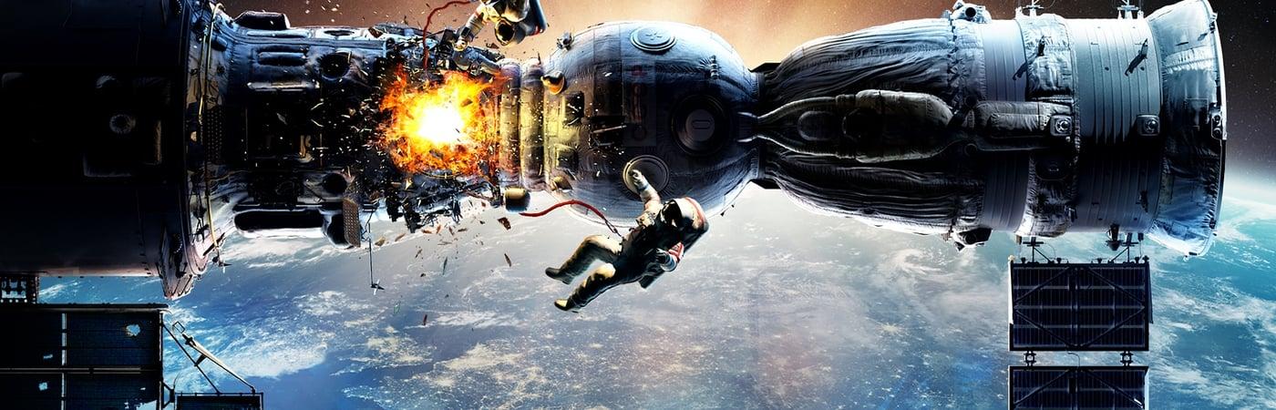 Ver Salyut-7: Héroes en el espacio
