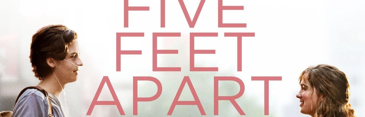 Ver Five Feet Apart