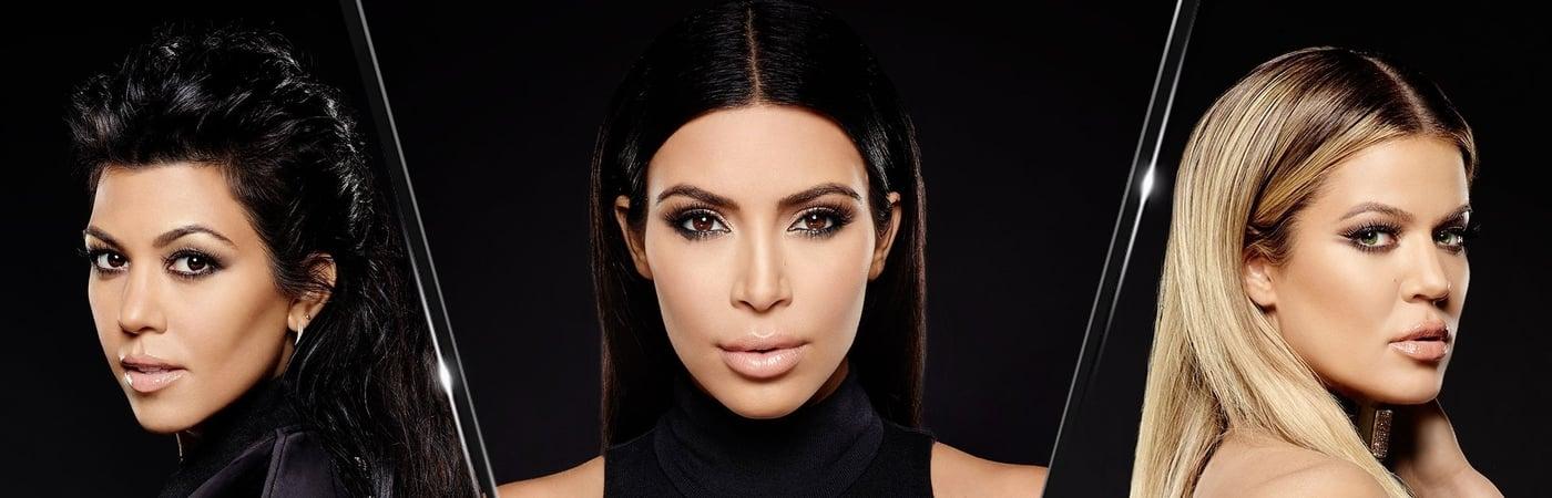 Ver Las Kardashian Serie TV online