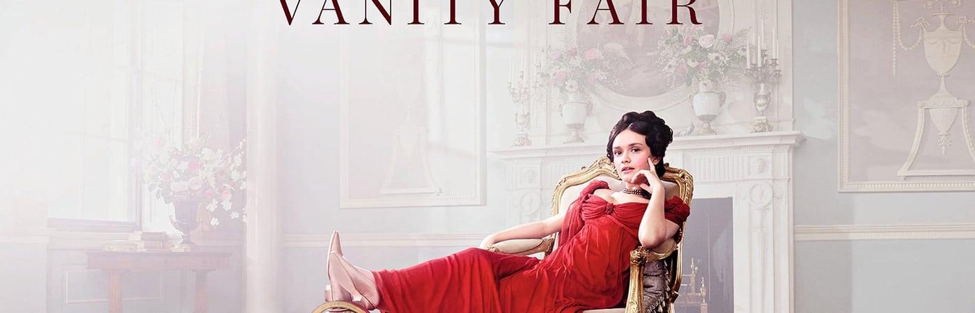 Ver Vanity Fair