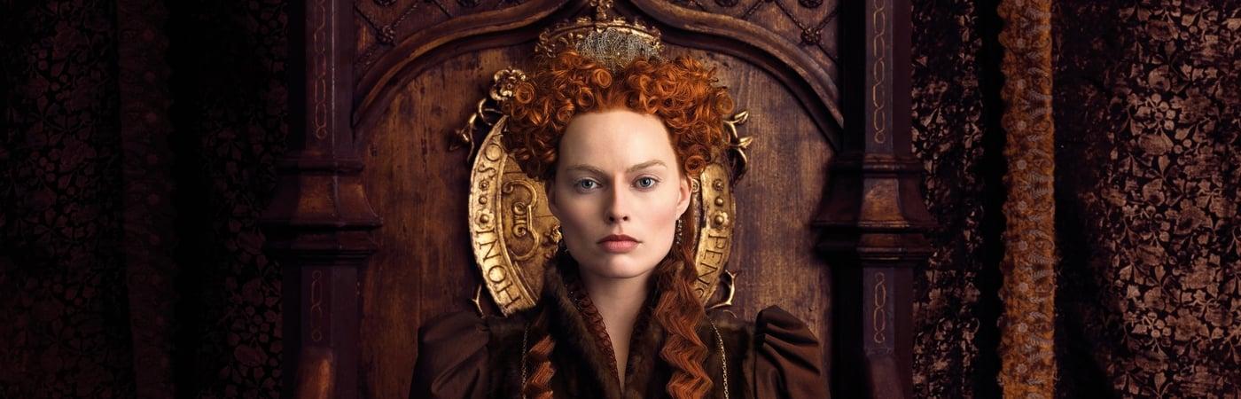Ver María reina de Escocia