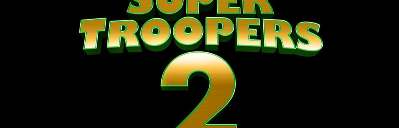 Ver Super Maderos 2