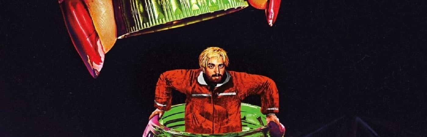 Ver Good Time