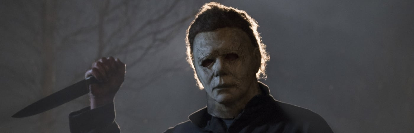Ver La noche de Halloween