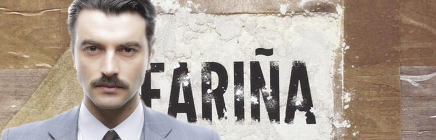 Ver Fariña