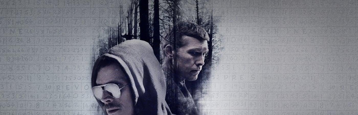 Ver Manhunt: Unabomber Serie TV online