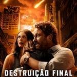Imagem Destruição Final: O Último Refúgio