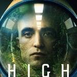 Imagem High Life: Uma Nova Vida