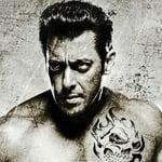 Best Movies of Salman Khan Online