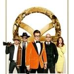 Imagem Kingsman: O Círculo Dourado