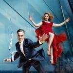 Stan Lee s Lucky Man Season 2 movietube