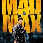 Imagem Mad Max