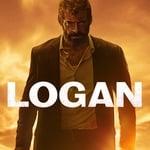 Imagem Logan