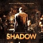 Imagem Shadow - Na Escuridão