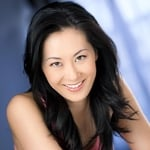 Best Movies of Olivia Cheng Online