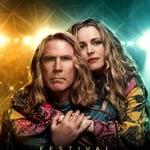 Imagem Festival Eurovision da Canção: A Saga de Sigrit e Lars