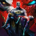 Imagem Batman: Morte em Família