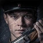 Imagem AK-47