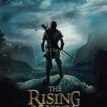Imagem The Rising Hawk