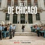 Imagem Os 7 de Chicago