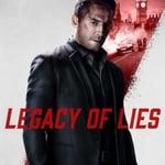 Imagem Legacy of Lies