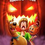 Imagem Scooby-Doo! Halloween