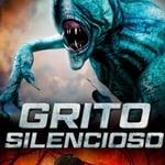 Imagem Grito Silencioso