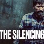 Imagem The Silencing
