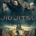 Imagem Jiu Jitsu