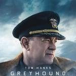 Imagem Greyhound: Na Mira do Inimigo