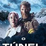 Imagem O Túnel