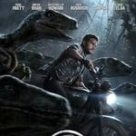 Imagem Jurassic World: O Mundo dos Dinossauros
