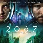 Imagem 2067